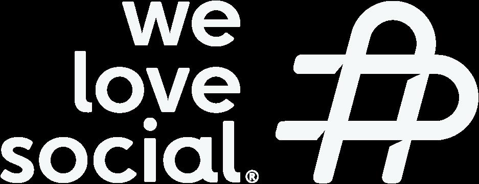wls_logo-compacto_branco